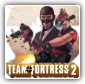 Team Fortress 2 News